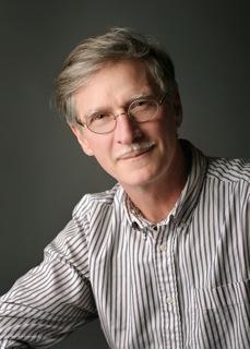 Giles Collard