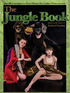 ACDT_JungleBook_image1a