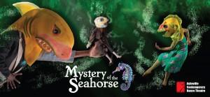 SeahorseBanner